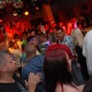 2013. 08. 17. szombat - Saturday Night - Y Club (Balatonlelle)