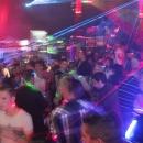 2013. 09. 20. péntek - Keep Calm And Party Hard - Club Chrome (Kaposvár)