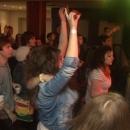 2014. 05. 16. péntek - Irie Maffia - HangÁr Music Pub (Kaposvár)