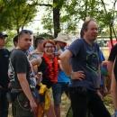2014. 06. 05. csütörtök - 8. Pannónia Fesztivál - Idegenforgalmi és Kultúrális központ (Szántód)