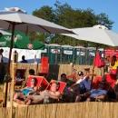 2014. 06. 06. péntek - 8. Pannónia Fesztivál - Idegenforgalmi és Kultúrális központ (Szántód)