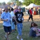 2014. 06. 08. vasárnap - 8. Pannónia Fesztivál - Idegenforgalmi és Kultúrális központ (Szántód)