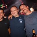 2014. 06. 14. szombat - Nyári szezonnyitó Vol.2 - Club Chrome (Kaposvár)