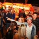2014. 08. 16. szombat - BB Szüreti fesztivál - Platán sor (Balatonboglár)