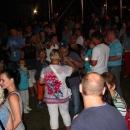 2014. 08. 19. kedd - BB Szüreti fesztivál - Platán sor (Balatonboglár)