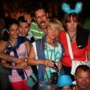 2014. 08. 20. szerda - BB Szüreti fesztivál - Platán sor (Balatonboglár)
