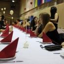 2014. 11. 19. szerda - Kaposvár Egyetem Gólyabál 2014 - Kaposvári Egyetem (Kaposvár)