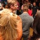 2015. 02. 11. szerda - Nagy Agragon Valentin Napi Nyitó Party! - Agragon (Kaposvár)