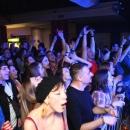 2015. 04. 04. szombat - Intim Torna Illegál - HangÁr Music Pub (Kaposvár)