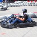 2015. 04. 25. szombat - I. Beauty and Loud Kaposvári Autós Találkozó - Fusion Racing (Kaposvár)