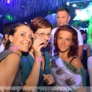 2015. 07. 11. szombat - Retro party - Delta Club (Balatonmáriafürdő)