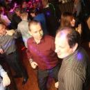 2015. 12. 31. csütörtök - Szilveszteri Retro Party -