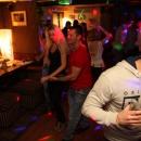 2016. 01. 16. szombat - Gem-B Bar - Bombardier Pub (Kaposvár)