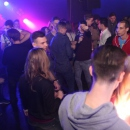 2016. 01. 23. szombat - Light's Off - The Circus - Park Music Hall (Kaposvár)