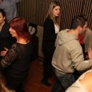 2016. 02. 05. péntek - BOMBAstic Dance Party  Farsangi Buli - Bombardier Pub (Kaposvár)