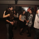 2016. 02. 05. péntek - Project-M Boom Szalagavató Afterparty - Club 300 (Kaposvár)