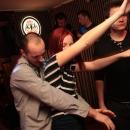 2016. 03. 14. hétfő - Bumm Bombastic - Bombardier Pub (Kaposvár)