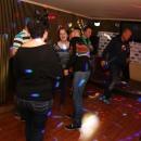 2016. 04. 09. szombat - Retro Party - Bombardier Pub (Kaposvár)