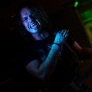 2016. 04. 09. szombat - Mobilmánia - Vikidál Gyulával - HangÁr Music Pub (Kaposvár)
