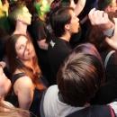 2016. 04. 15. péntek - Paddy And The Rats - HangÁr Music Pub (Kaposvár)