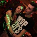 2016. 04. 16. szombat - Cocktails Night - Bombardier Pub (Kaposvár)