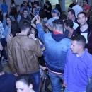 2016. 05. 05. csütörtök - KEN 2016 - Kaposvári Egyetem (Kaposvár)